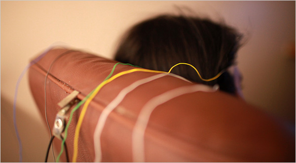 Understanding Neurofeedback – Part One