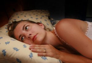 Sleep Disorders and Sleeping Problems